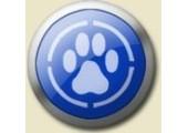 dogwoodusa.com coupons or promo codes