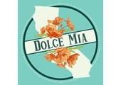 Dolce Mia coupons or promo codes at dolcemiastore.com