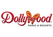 Dollywood coupons or promo codes at dollywood.com