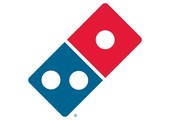 Dominos coupons or promo codes at dominos.com