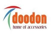 Doodon.com coupons or promo codes at doodon.com
