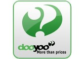 dooyoo.co.uk coupons and promo codes