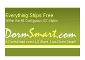 dormsmart.com coupons or promo codes