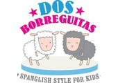 dosborreguitas.com coupons or promo codes