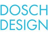 Dosch Design coupons or promo codes at doschdesign.com