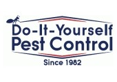 Pest Control coupons or promo codes at doyourownpestcontrol.com