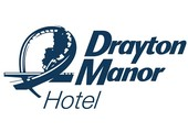 draytonmanorhotel.com coupons and promo codes