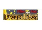 Dream Lites coupons or promo codes at dreamlites.com