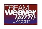 Dream Weaver Yarns.com coupons or promo codes at dreamweaveryarns.com