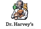 Dr. Harveys coupons or promo codes at drharveys.com