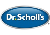 Dr. Scholl's coupons or promo codes at drscholls.com