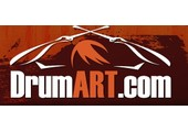 drumart.com coupons or promo codes