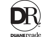 duanereade.com coupons or promo codes