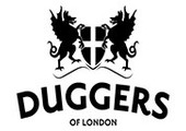 duggersoflondon.co.uk coupons or promo codes