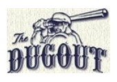 The Dugout coupons or promo codes at dugouthats.com