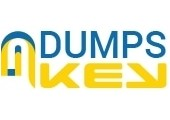 dumpskey.com coupons or promo codes