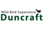 Duncraft coupons or promo codes at duncraft.com