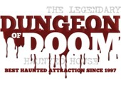 dungeonofdoom.com coupons and promo codes
