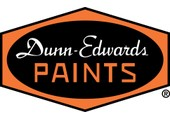 Dunn-Edwards PAINTS coupons or promo codes at dunnedwards.com