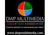 dwpmultimedia.com coupons and promo codes