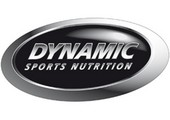 Dynamic Sports Nutrition coupons or promo codes at dynamicsportsnutrition.co.uk