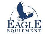 Eagle Equipment coupons or promo codes at eagleequip.com