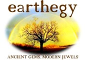 earthegy.com coupons and promo codes