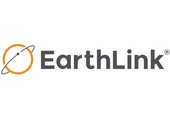 earthlink.net coupons or promo codes