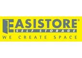 Easistore Self Storage coupons or promo codes at easistore.co.uk