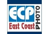 eastcoastphoto.com coupons or promo codes