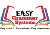 easygrammar.com coupons and promo codes
