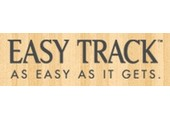Easy Track coupons or promo codes at easytrack.com