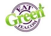eatgreentea.com coupons or promo codes