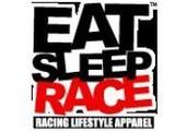 Eat Sleep Race coupons or promo codes at eatsleeprace.com