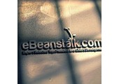 ebeanstalk coupons or promo codes at ebeanstalk.com