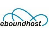 eboundhost.com coupons or promo codes