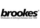ebrookes.co.uk coupons or promo codes at ebrookes.co.uk