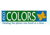 EcoColors coupons or promo codes at ecocolors.net