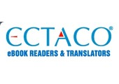Ectaco coupons or promo codes at ectaco.com