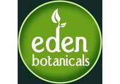 Eden Botanicals coupons or promo codes at edenbotanicals.com