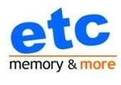 edgetechcorp.com coupons and promo codes