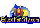 Expertcity, Inc. coupons or promo codes at educationcity.com