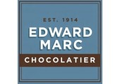 edwardmarc.com coupons and promo codes