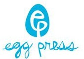 Egg Press coupons or promo codes at eggpress.com