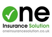 ehomeinsurance.co.uk coupons or promo codes at ehomeinsurance.co.uk