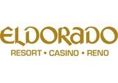 eldoradoreno.com coupons and promo codes