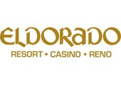 Eldorado Hotel Casino Reno coupons or promo codes at eldoradoreno.com