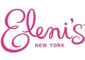 elenis.com coupons or promo codes