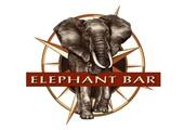 elephantbar.com coupons and promo codes