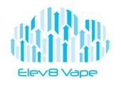 elev8vape.com coupons or promo codes